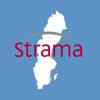 Strama Nationell
