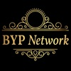 Black Young Professionals Network