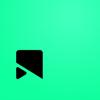Current - Musikvideo & Radio