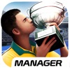 TOP SEED Tennis Manager