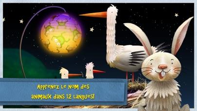 download Bonne nuit! apps 3