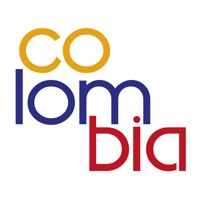 RCI Colombia 2018