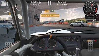 CarX Drift Racingのスクリーンショット2