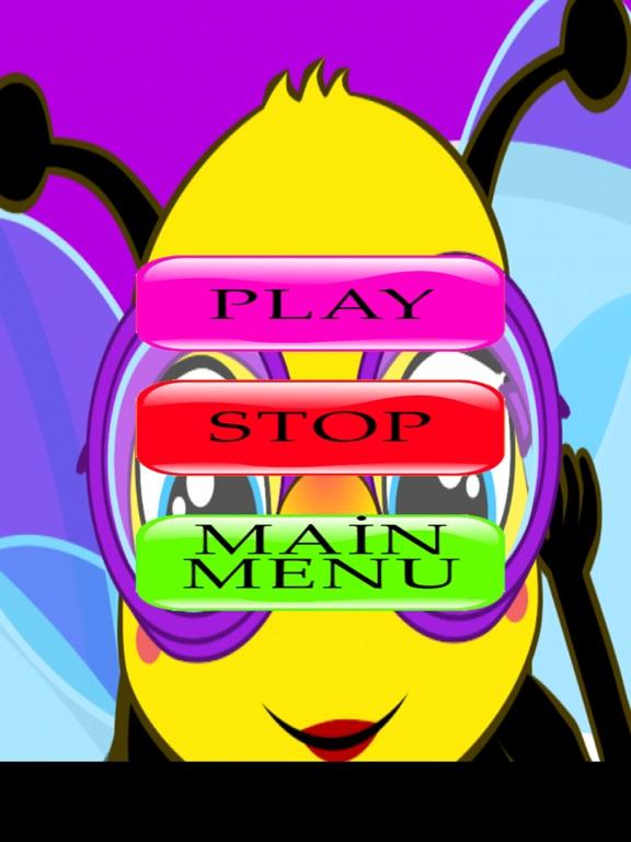 http://is4.mzstatic.com/image/thumb/Purple128/v4/44/87/2f/44872f4a-4e03-15df-6741-e14858252b7b/source/576x768bb.jpg