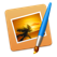 Pixelmator - Pixelmator Team