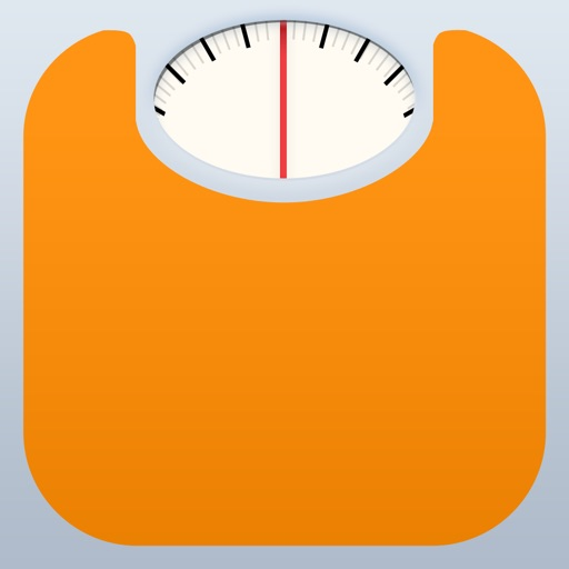 Lose It! – Calorie Counter and Weight Loss Tracker images