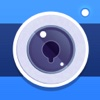 Private Camera - Hide Personal Photos & Videos private