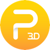 PaintSupreme 3D