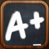iScuola (AppStore Link)