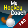 My Field Hockey Coach Pro
