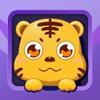 胖虎直播-专业的休闲棋牌直播平台