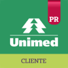Unimed Cliente PR