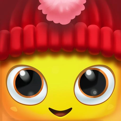 Jelly Splash (ジェリースプラッシュ)