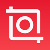 InShot- Video-Editor & Foto