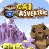 CAI Adventure