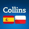 Collins Spanish<>Polish