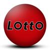 SKEDIATECH PTY LTD - Lotto Scanner  artwork