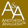 Anesthesia & Analgesia®