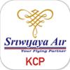 SriwijayaAirKCP