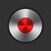 Grabadora de voz PRO, audio