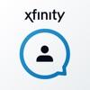 XFINITY My Account logo