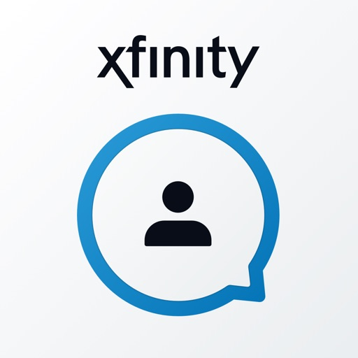 XFINITY My Account images