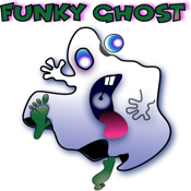 Funky Halloween app review