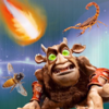 download Insect Fun Smasher