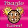 STEM Storiez - Magic Time