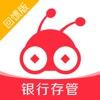 车蚁金服(回馈版)-短期投资金融理财软件 for None