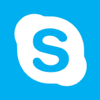 download Skype pour iPhone