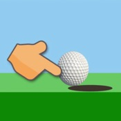 Tiny Golf Ball Smasher