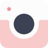 Bit-Camera: adjust the filters Wiki