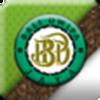 BPDBALI Mobile