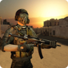 Special Forces Missions Wiki
