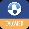 DrWidget CalcMed