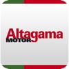 Altagama Portugal