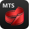 Tipard MTS Converter –Convert MTS to MP4/MOV - Tipard Studio