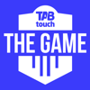 The Game AFL Tipping & Fantasy