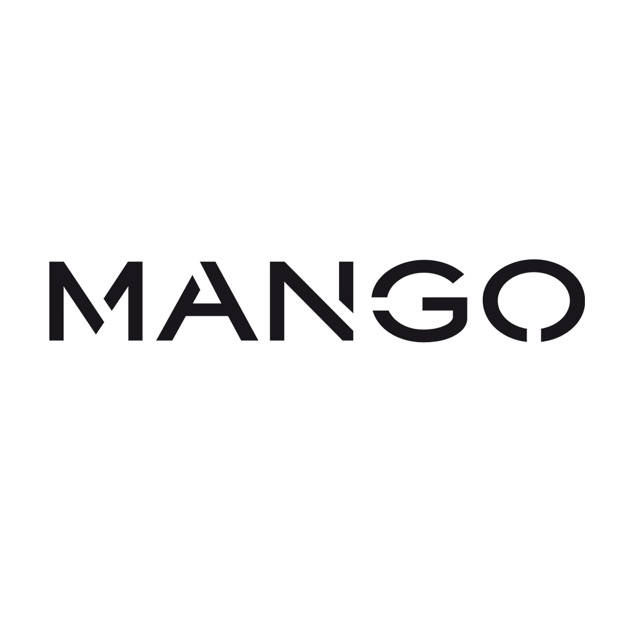Mango shop