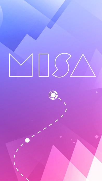 Misa™ screenshot 1