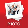 Smart Photo Print