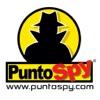 Punto Spy Ti Trovo