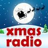 Weihnachts (Christmas) RADIO