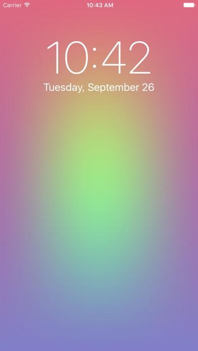 392x696bb 2017年9月29日iPhone/iPadアプリセール アート・エディターアプリ「Sketch Touch」が無料!