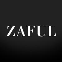 Zaful: Your Way To Say Fashion