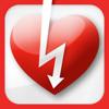 Rädda Hjärtat