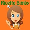 Ricette Bimby - Bimbymania.com