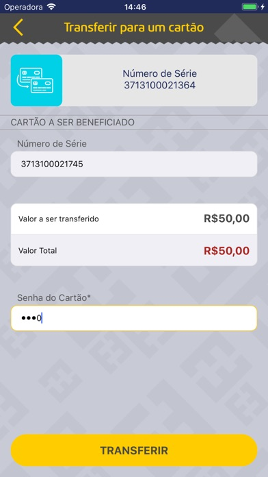 http://is4.mzstatic.com/image/thumb/Purple128/v4/4d/6a/be/4d6abe8c-971c-dc4c-5f29-66e240a519d7/source/392x696bb.jpg