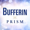 BUFFERIN OF PRISM